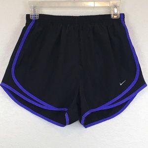 Nike Dri-Fit Running Shorts size Medium